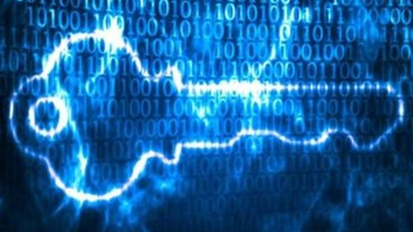 Cum sa generezi o parola complicata pentru a-ti proteja datele